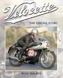 Velocette: The Racing Story (Crowood Motoclassics)