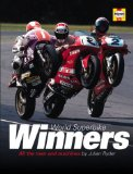 World Superbike Winners: All the men, all the results