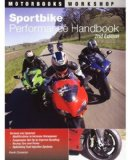 Sportbike Performance Handbook (Motorbooks Workshop)