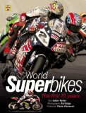 World Superbikes: The First 15 Years