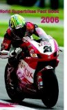 World Superbikes Fact Book 1988-2006