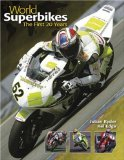 World Superbikes: The First 20 Years