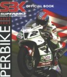 Superbike World Championship 2002-2003