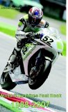 World Superbikes Fact Book 1988-2007