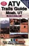 ATV Trails Guide Moab, UT