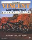 Vincent Buyers Guide