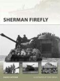 Sherman Firefly (New Vanguard)