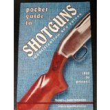 Pocket Guide to Shotguns: Identification and Values, 1900 to Present
