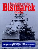 Battleships of the Bismarck Class: Bismarck and Tirpitz : Culmination and Finale of German Battleship Construction