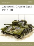 Cromwell Cruiser Tank 1942-50 (New Vanguard)