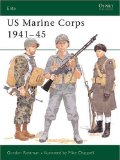 US Marine Corps 1941-45 (Elite)