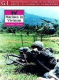 Marines in Vietnam (G.I. Series)