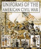 Uniforms of American Civil War