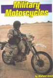 Military Motorcycles (Land and Sea) (Land and Sea (Mankato, Minn.).)