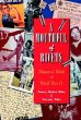 A Mouthful of Rivets : Women at Work in World War II (The Jossey-Bass Social and Behavioral Science)
