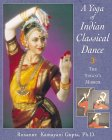 indian_classical_dance.jpg