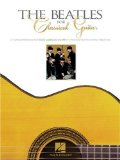 The Beatles for Classical Guitar (Guitar Solo)