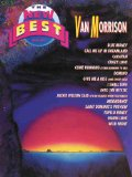 The New Best of Van Morrison: Piano, Vocal, Guitar