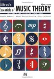 Alfred s Essentials of Music Theory Complete (Books 1-3)