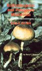 Hallucinogenic and Poisonous Mushroom : Field Guide