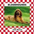 Bloodhounds (Dogs Set V.)