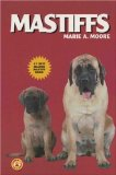 Mastiffs (KW Dog)
