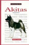 A New Owner s Guide to Akitas (JG Dog)