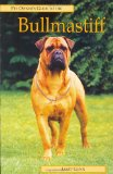Pet Owner s Guide to the Bullmastiff