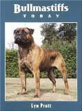 Bullmastiffs Today (Book of the Breed)