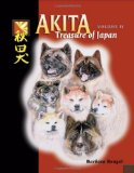 Akita-Treasure of Japan (Volume II)