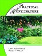 Practical Horticulture (5th Edition)