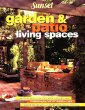 Garden  Patio Living Spaces