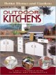 Outdoor Kitchens: A Do-It-Yourself Guide to Design and Construction (Better Homes and Gardens)