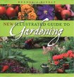 Readers Digest New Illustrated Guide to Gardening