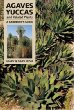 Agaves, Yuccas, and Related Plants: A Gardeners Guide
