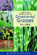 Timber Press Pocket Guide to Ornamental Grasses (Timber Press Pocket Guides)