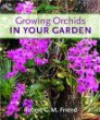 Growing Orchids in Your Garden