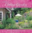 Creating a Cottage Garden in North America