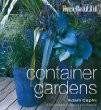 House Beautiful Container Gardens (House Beautiful)