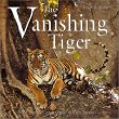 The Vanishing Tiger: Wild Tigers, Co-predators and Prey Species