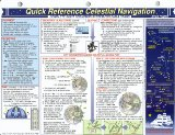 Quick Reference Celestial Navigation