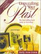 Unpuzzling Your Past: The Best-Selling Basic Guide to Genealogy
