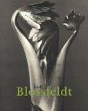 Karl Blossfeldt (Photo Book Series)