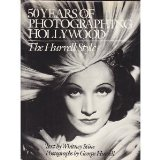 The Hurrell Style: Photographs by George Hurrell.