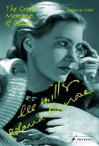 Lee Miller and Roland Penrose: The Green Memories of Desire (Pegasus)