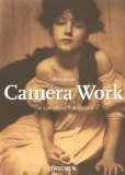 Stieglitz: Camera Work (25th Anniversary Special Edtn)