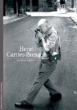 Discoveries: Henri Cartier-Bresson (Discoveries (Abrams))