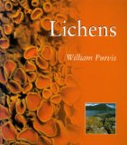 Lichens (Smithsonian s Natural World Series)