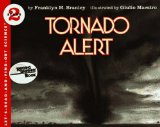 Tornado Alert (Turtleback School and Library Binding Edition) (Let s Read-And-Find-Out Science)