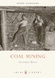 Coal Mining (Shire Library)